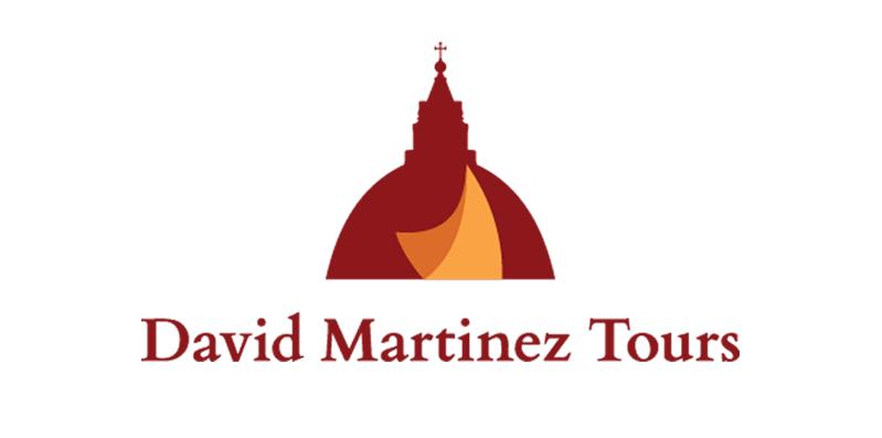 Anna_Maria_Hoffman_David_Martinez_Tours_Logo_Design.png