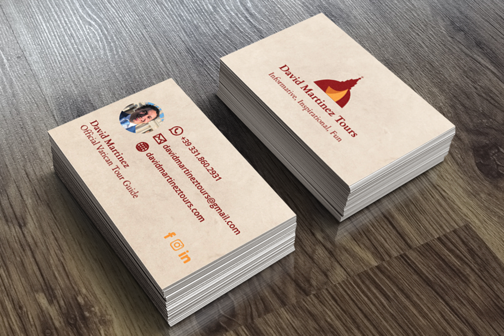 Anna_Maria_Hoffman_David_Martinez_Tours_Business_Cards.png
