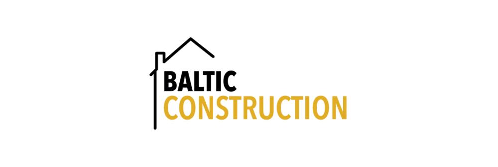 Anna_Maria_Hoffman_Baltic_Construction_Logo_Design.png