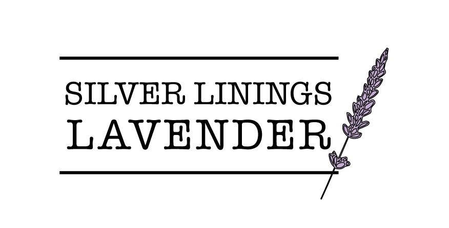Silver Linings Lavender