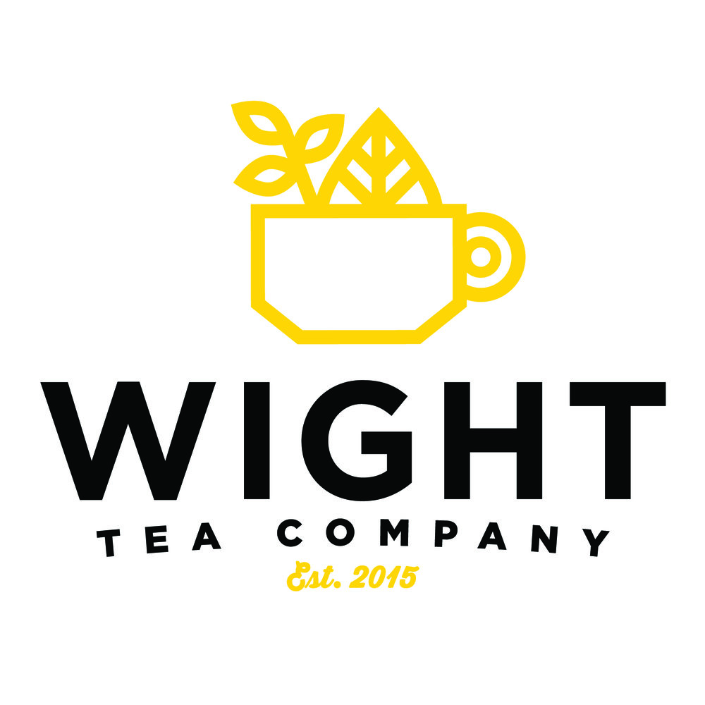 Wight Tea Company