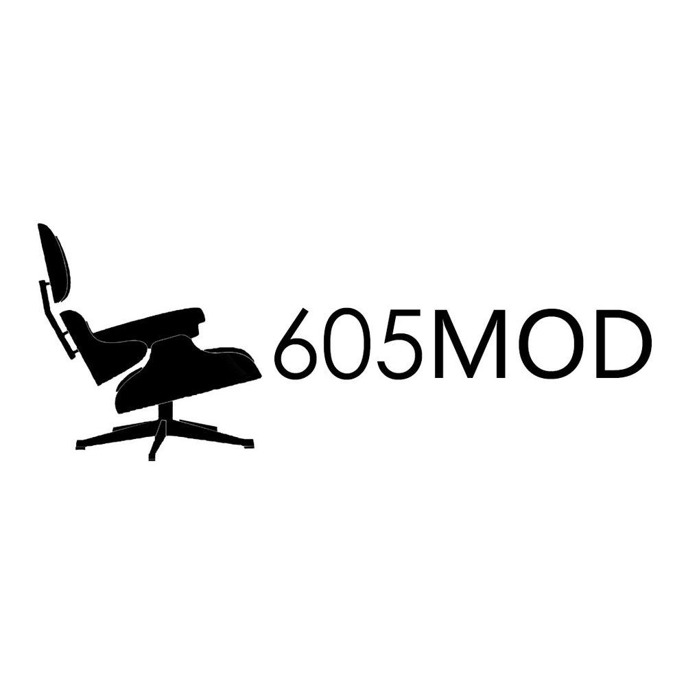 605MOD