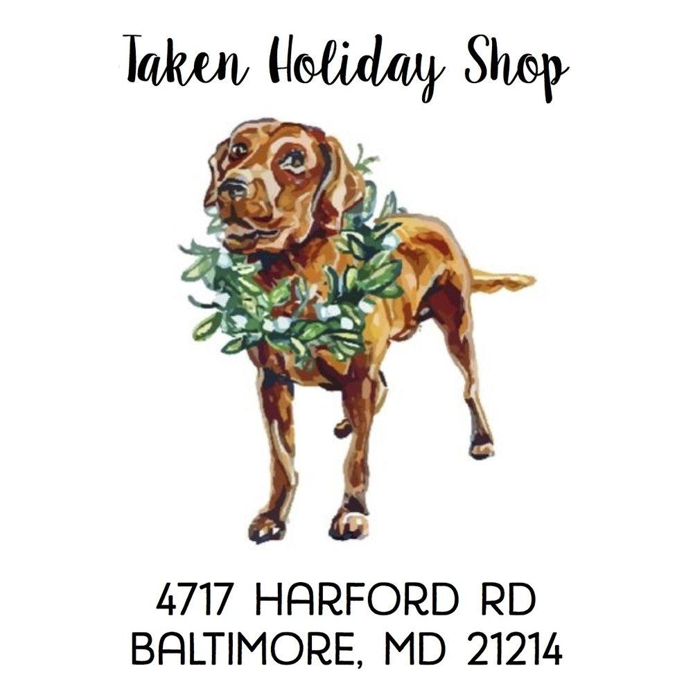 Taken Holiday Shop 2018.jpg