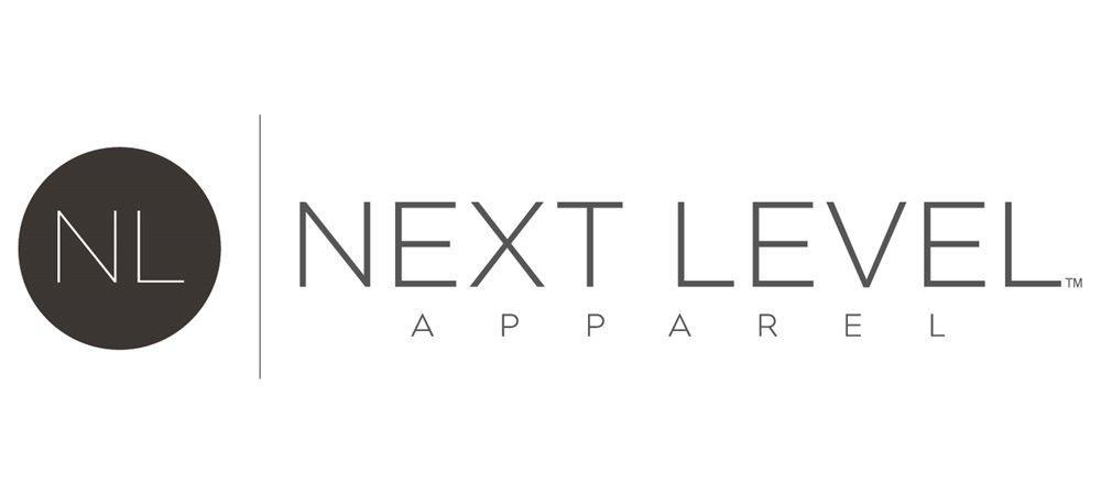 Next_Level_High.jpg