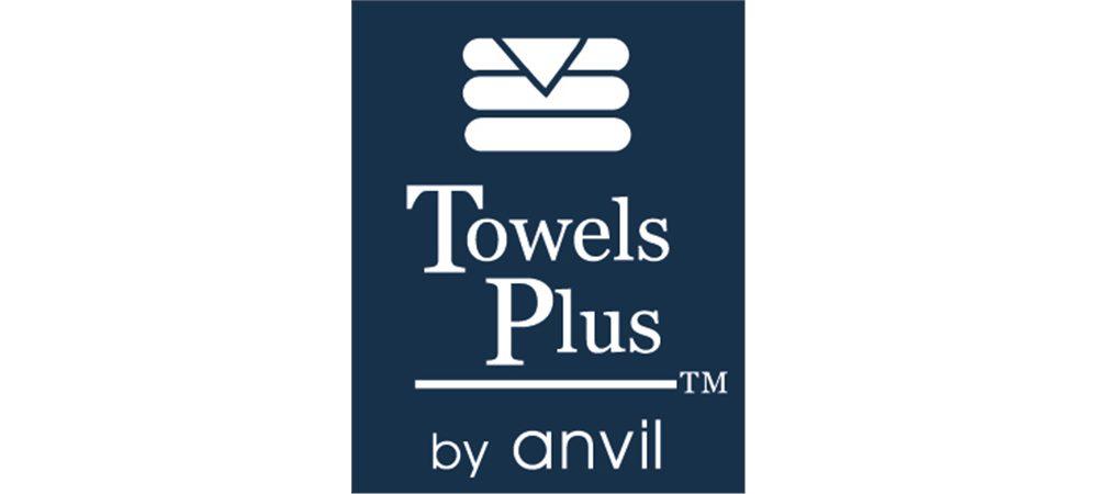 Towels_Plus_High.jpg