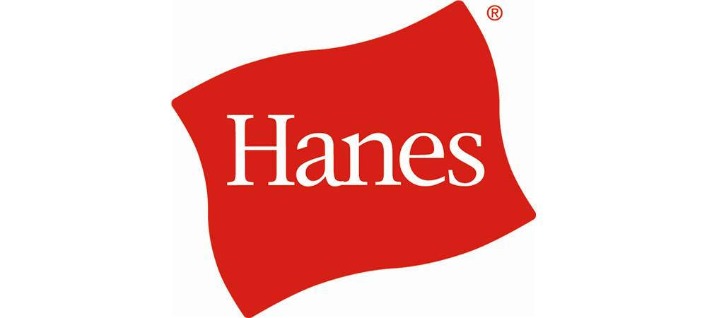 Hanes_High.jpg