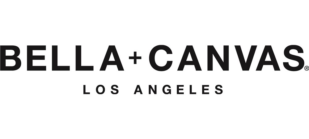 Bella_+_Canvas_High.jpg