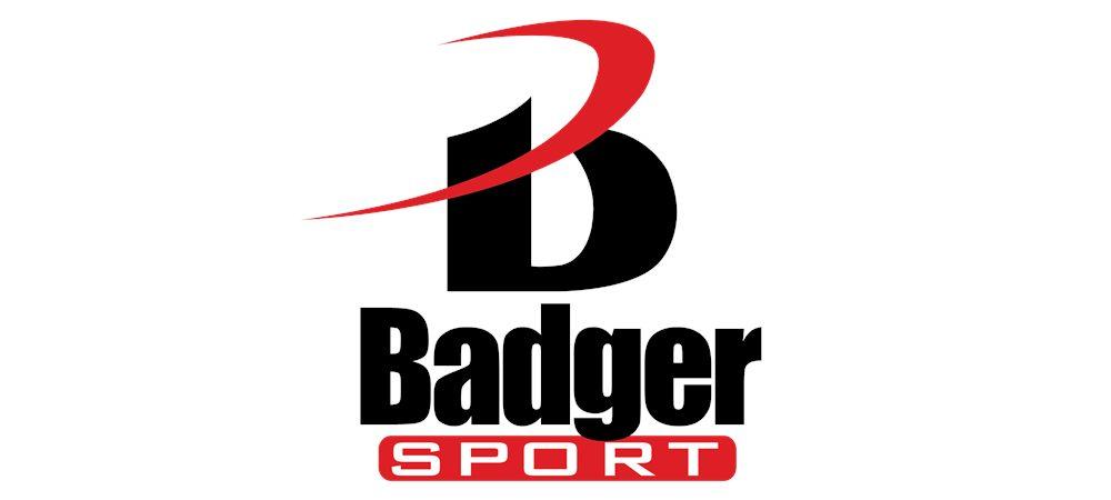 Badger_High.jpg