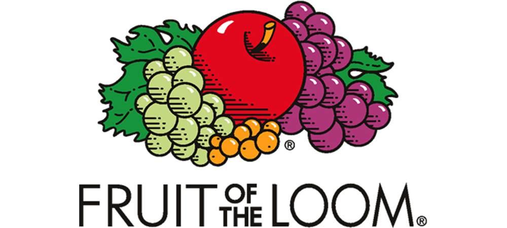 Fruit_of_the_Loom_High.jpg