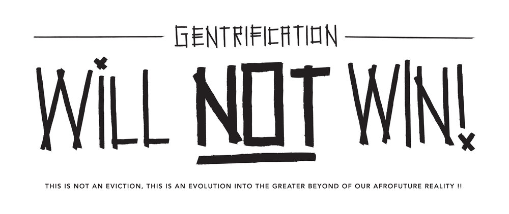 Gentrification .jpg