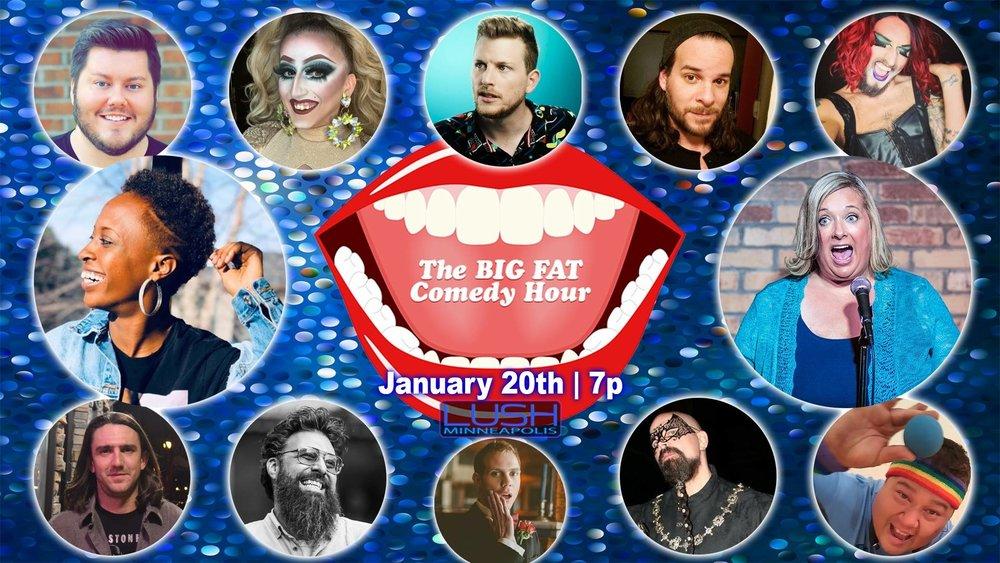 2019_JAN_20_Big_fat_comedy_Hour.JPG