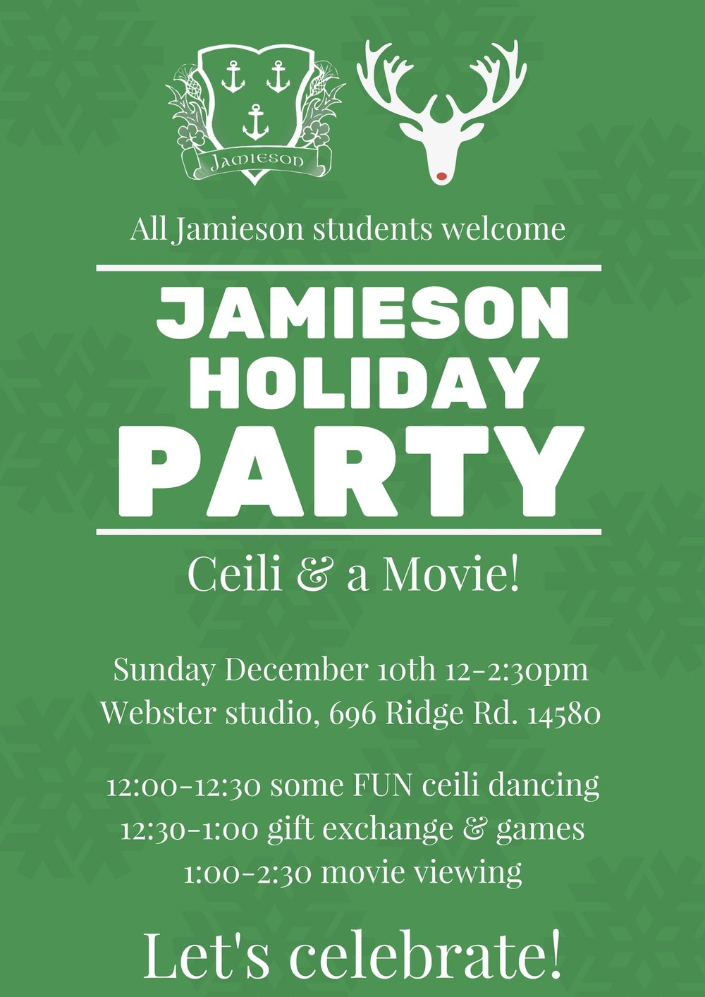 All Jamieson students are welcome to join(1).jpg