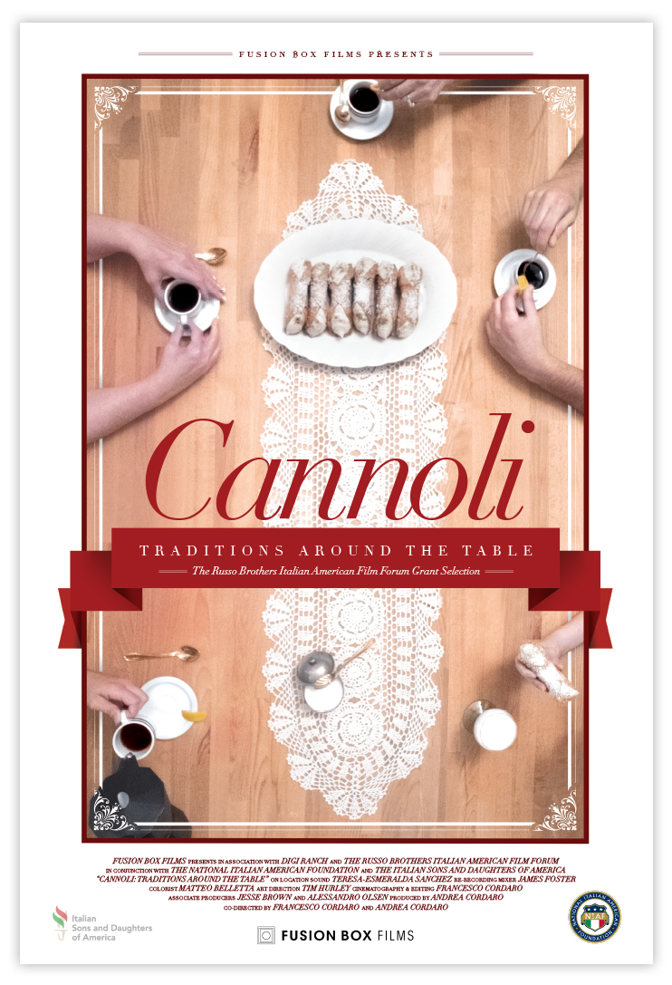Cannoli_Final_Poster_700px.jpg