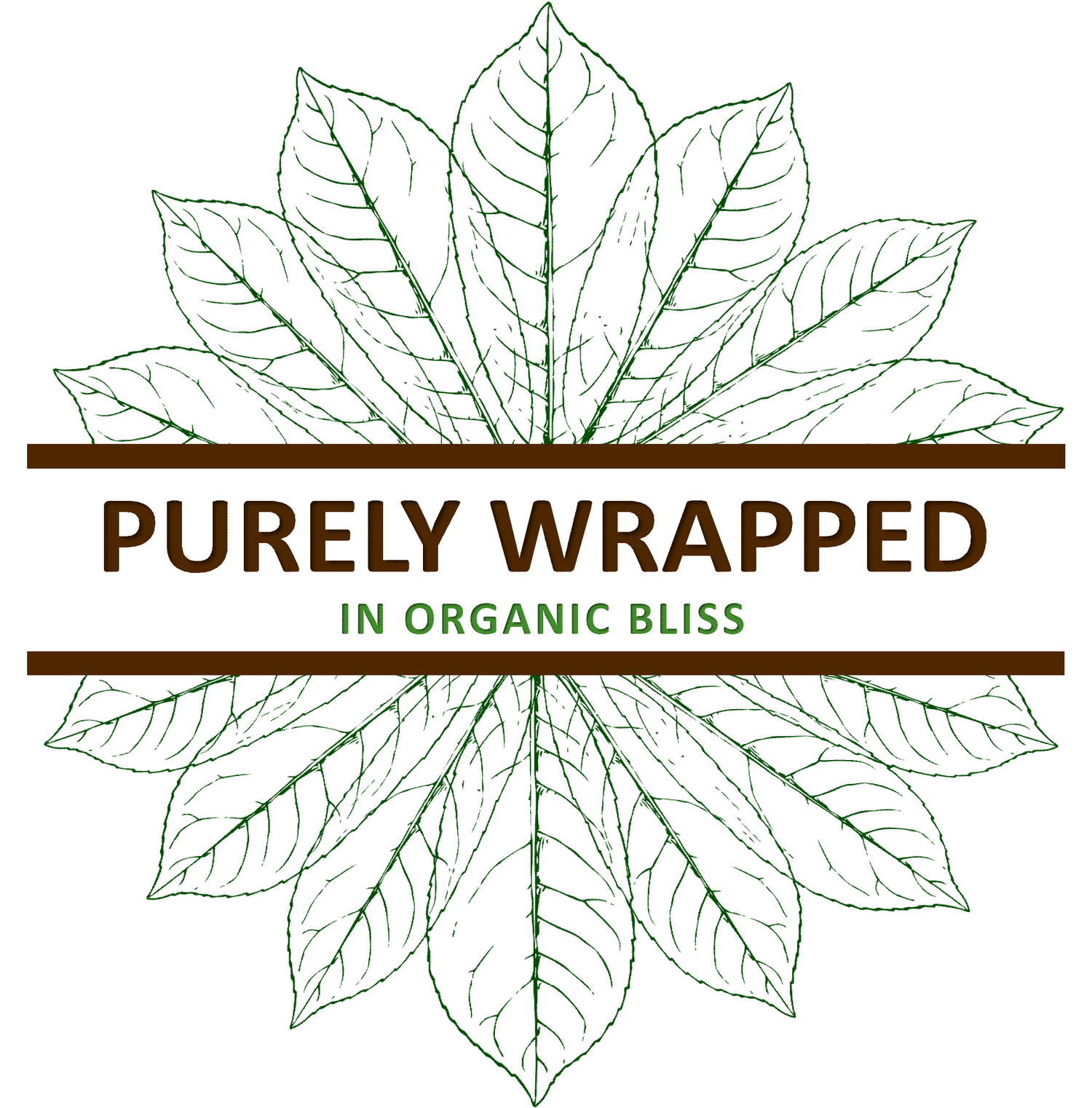 Purely Wrapped