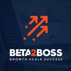 beta2boss.jpg