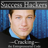 Success Hackers Artwork.jpg