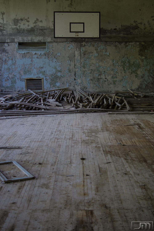 Chernobyl - Basketball Hoop.jpg
