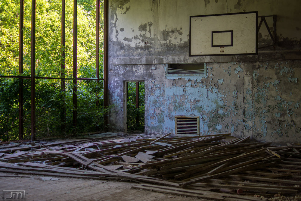 Chernobyl - B-Ball Court.jpg