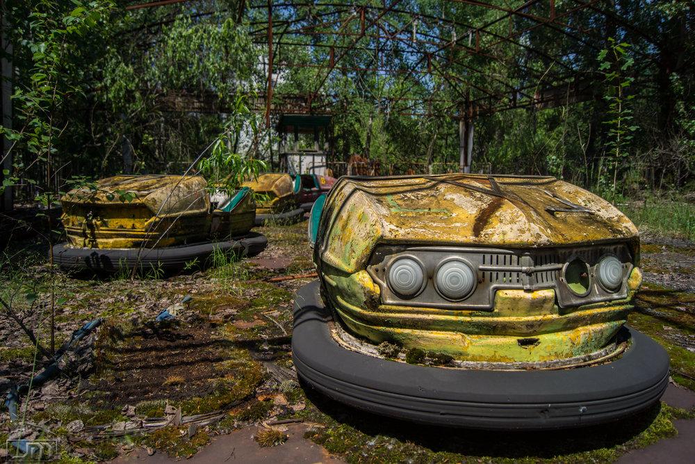 Chernobyl - Bumper Cars 2 H.Edit.jpg