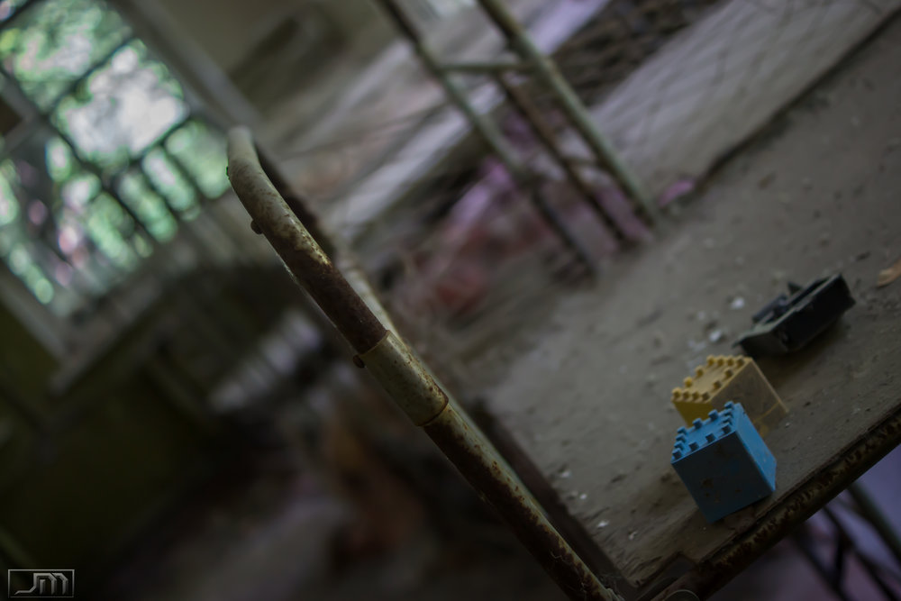 Chernobyl - Day Care Blocks.jpg
