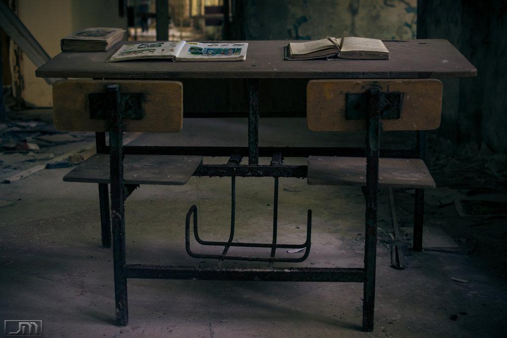 Chernobyl - Desk.jpg