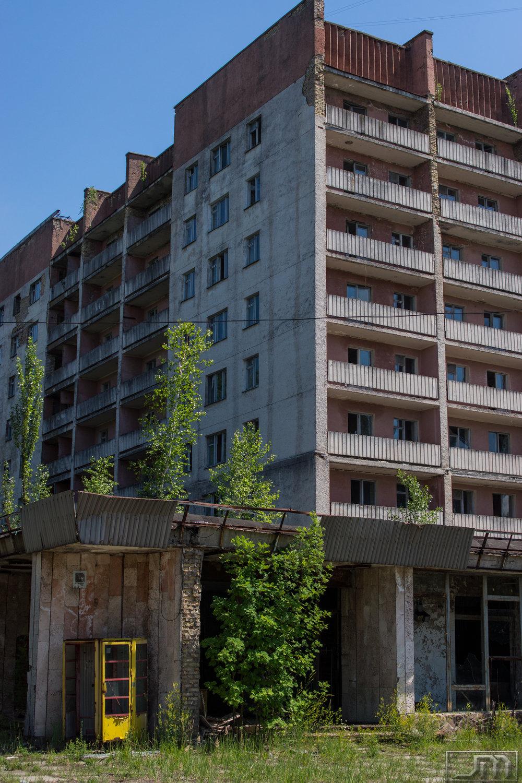 Chernobyl - Exterior.jpg