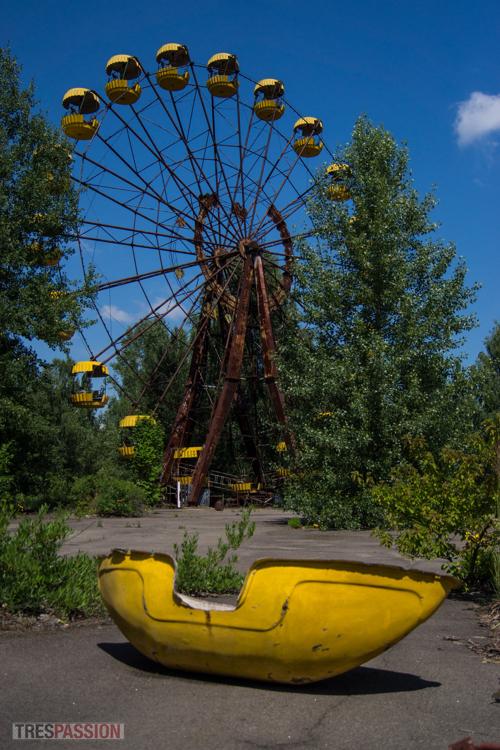 Chernobyl - Ferris Wheel NEW WATERMARK.jpg