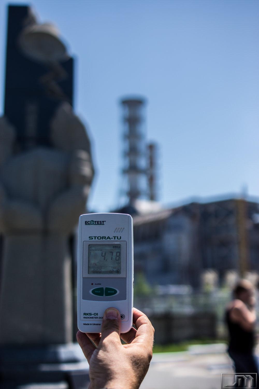 Chernobyl - Geiger.jpg