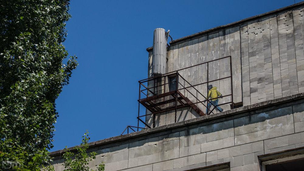 Chernobyl - Graffiti 2.jpg