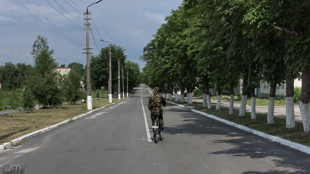 Chernobyl - Patrol.jpg