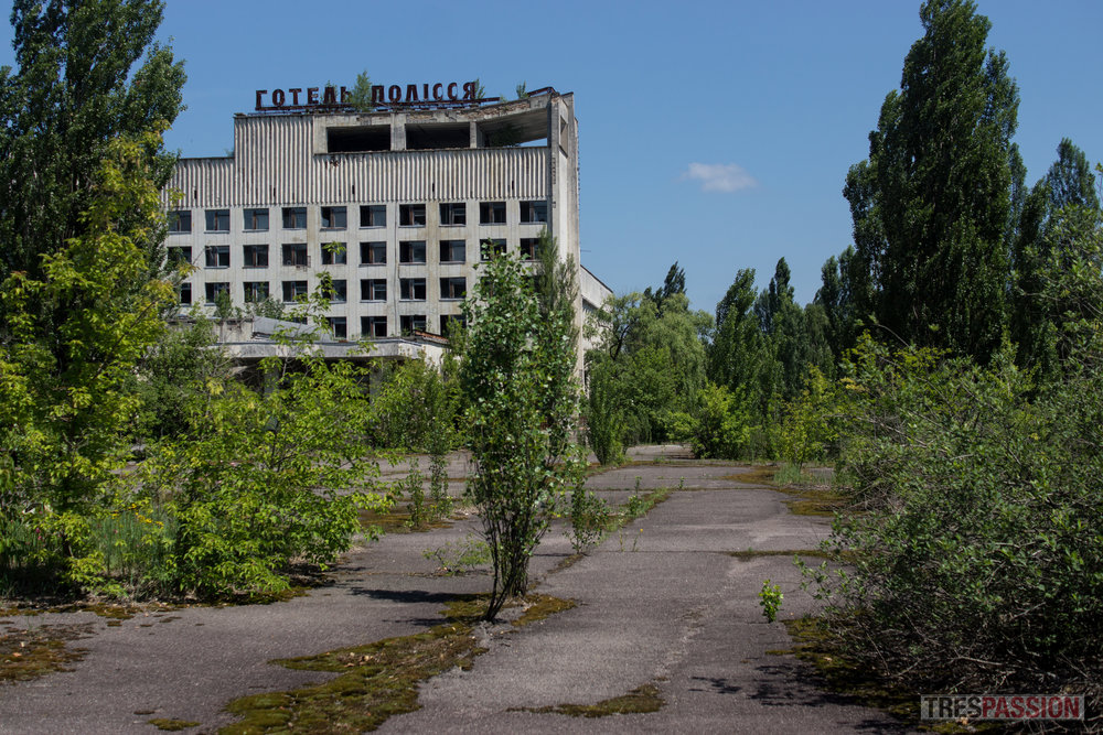 Chernobyl - Pripyat Building NEW W.MARK.jpg