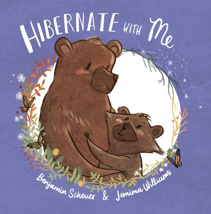 Hibernate cover.png
