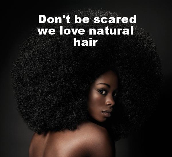 afro-semicircular-hair.jpg