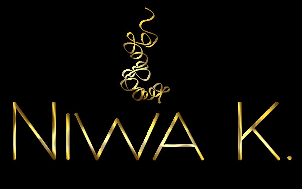 NK - Niwa K Logo - Transparent no tagline.png