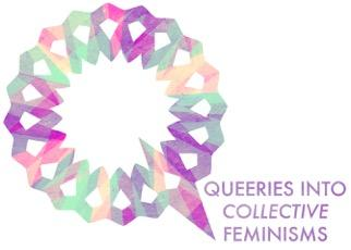 QUEERIES_LOGO_final_2.jpeg