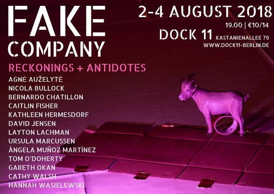 FAKE at DOCK 11 postcard [front].jpg