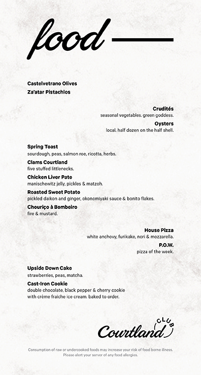 CC_FoodMenu_JUN_Web1.jpg