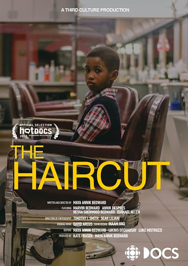 The Haircut Poster.jpg