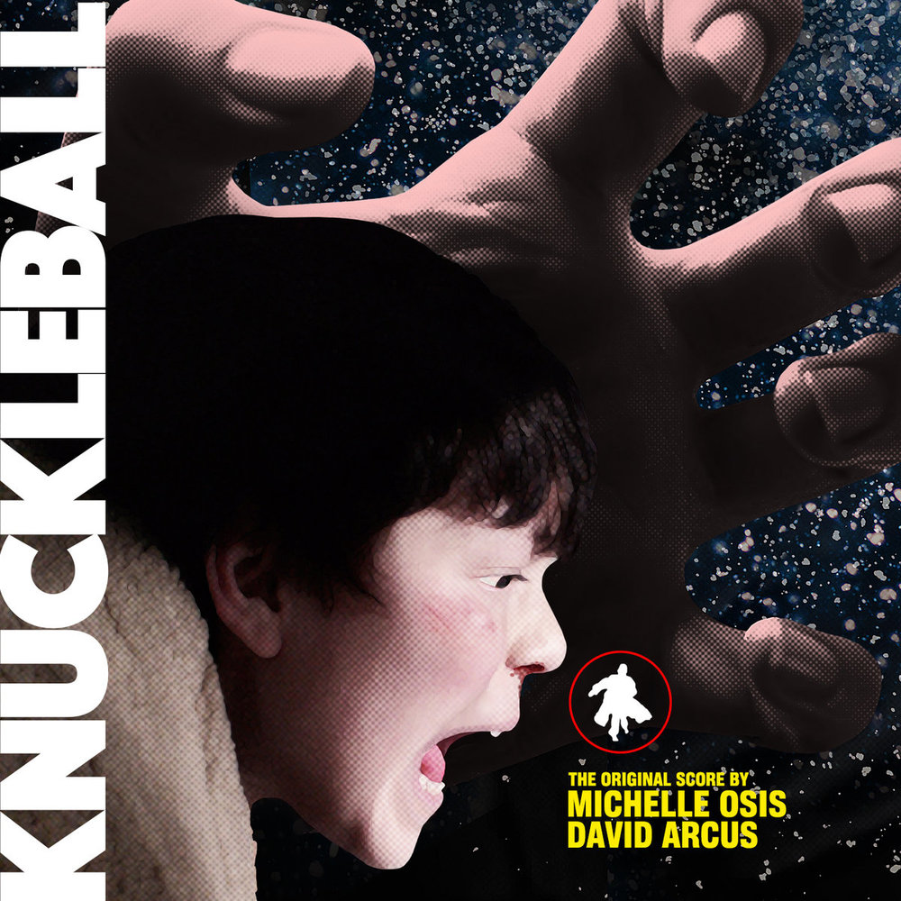 KNUCKLEBALL Soundtrack Album Cover.jpg