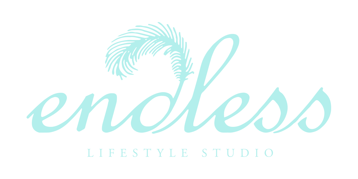 Endless Lifestyle Studio
