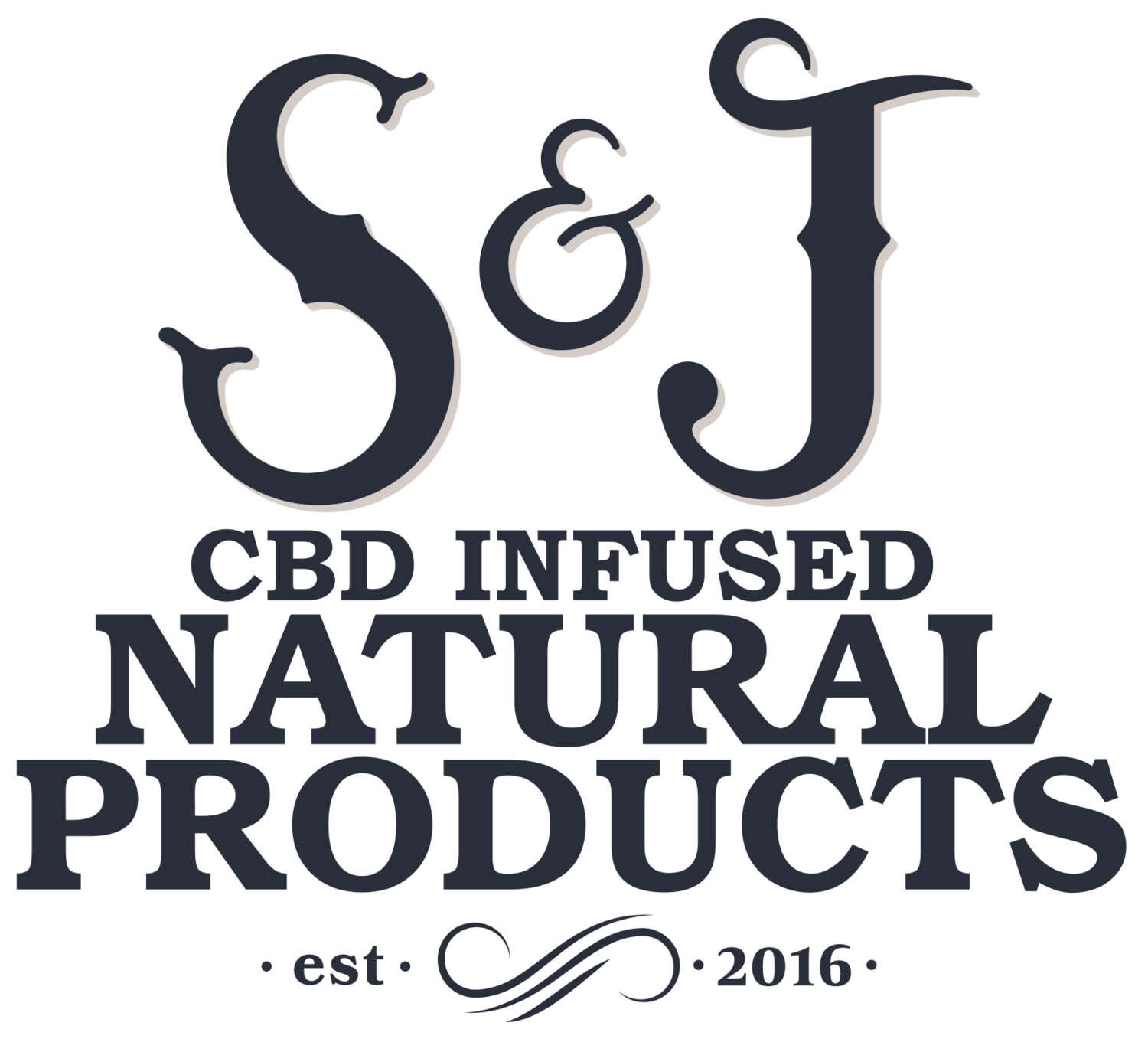 S&J Natural Products