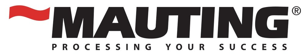 Mauting_Logo
