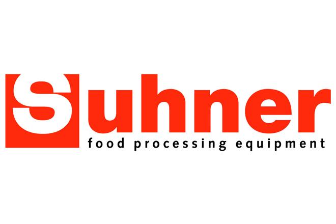 Suhner_Logo