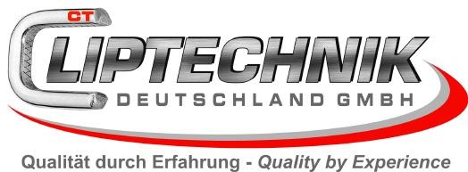 ClipTechnik_Logo