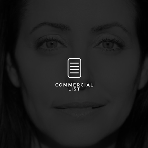 RES-COMMERCIAL-LIST.jpg