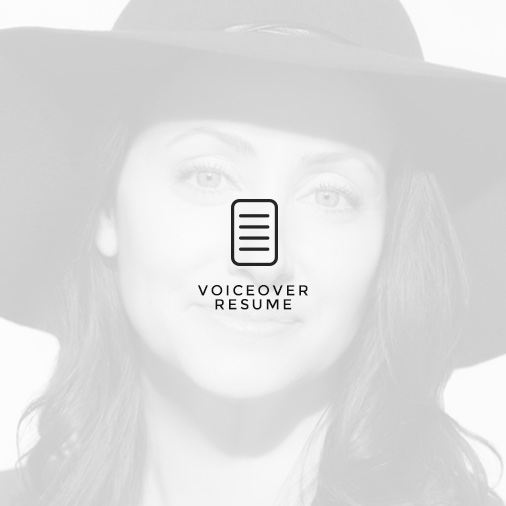 Portfolio — Heidi Schooler
