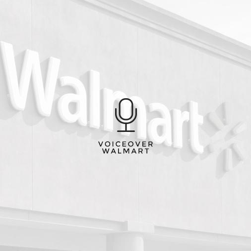 VO-WALMART.jpg
