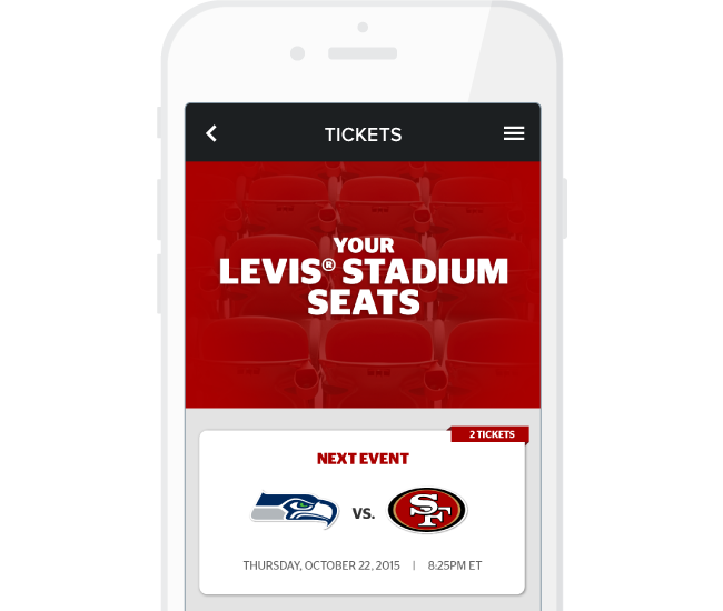 sports-01_MOBILE-TICKETS-PLEASE.png