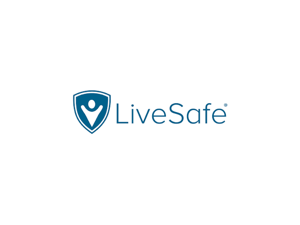 livesafe-logo.png