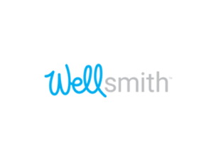 wellsmith-logo.png
